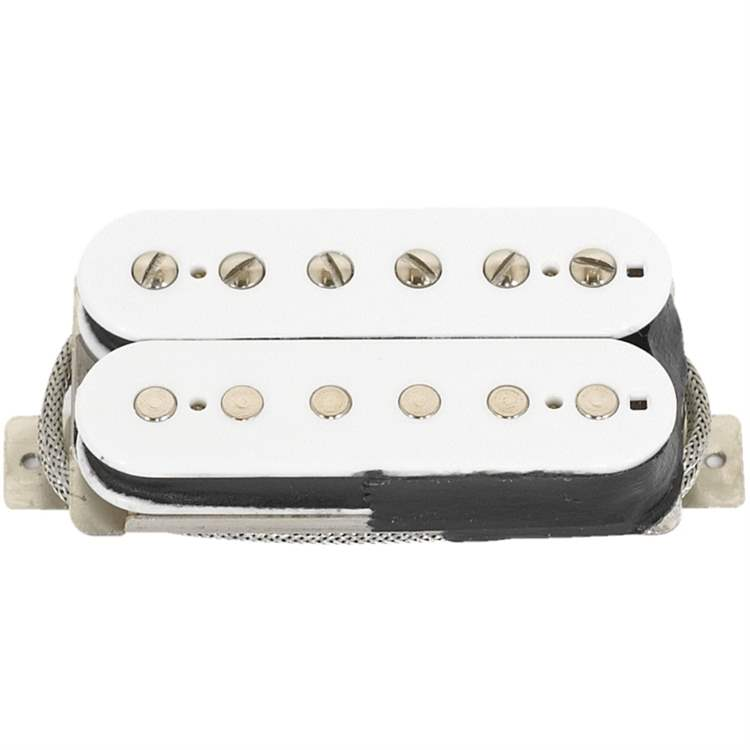seymour-duncan Seymour Duncan SH1N 59 Model Neck White