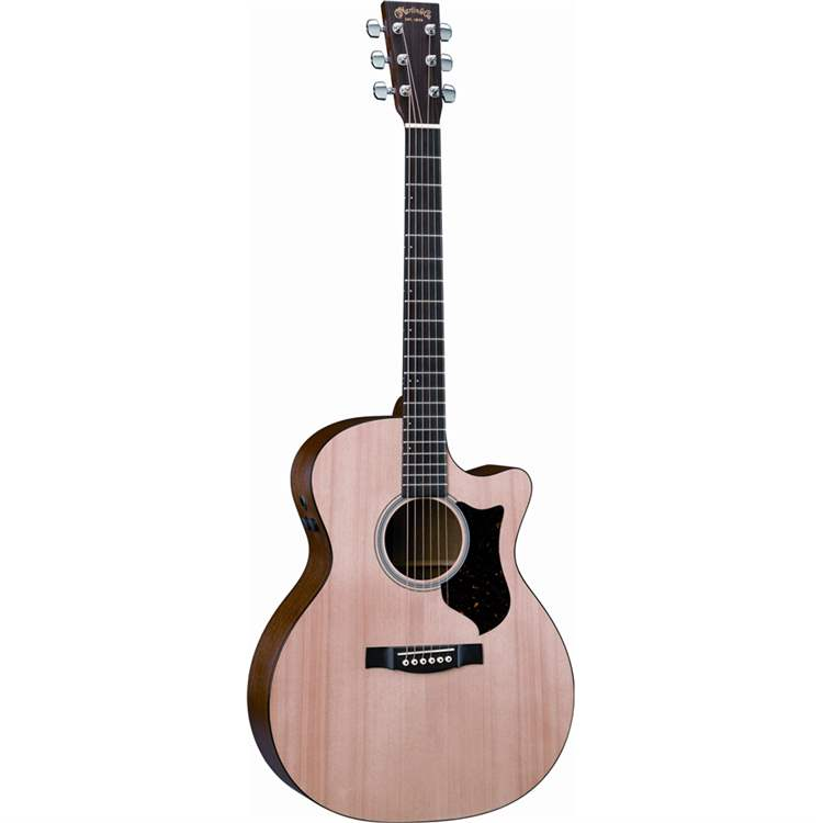Martin MARTIN GPCPA4 | Performing Artist Series Acoustic Guitar