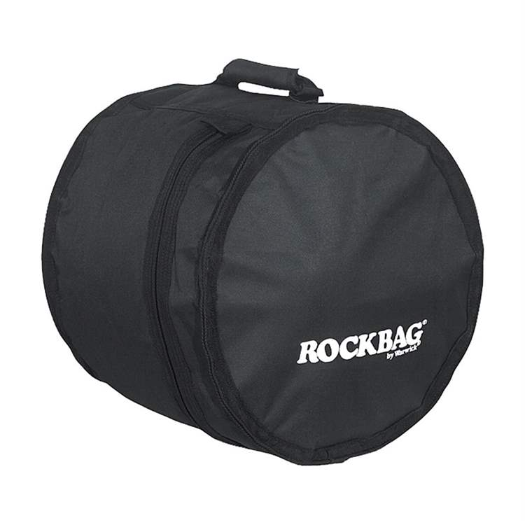 "ROCKBAG ROCKBAG RB 22461 b Custodia Student per Power Tom 10"" x 9"""
