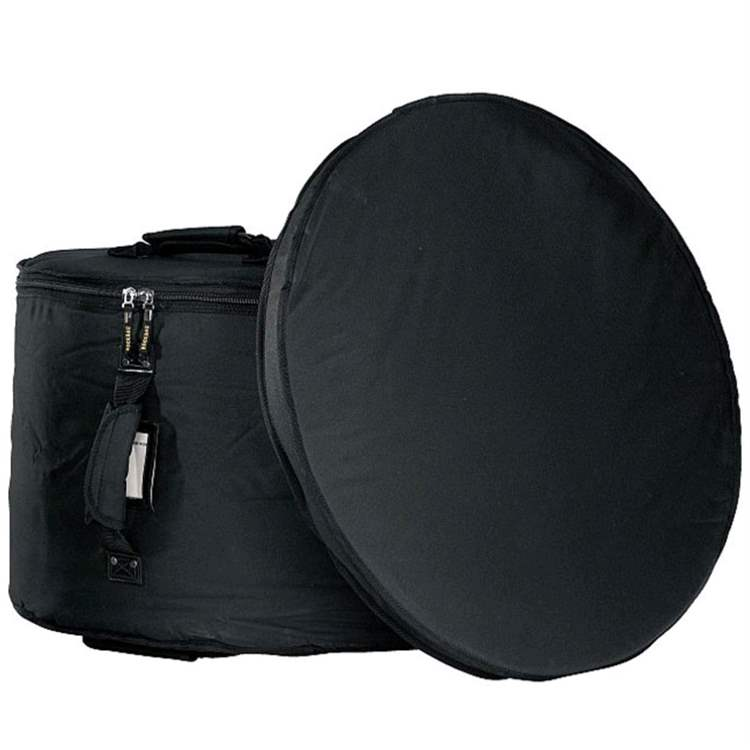 "Rockbag ROCKBAG RB 22882 b Borsa per Marching Marching Bass drum 26"" x 10"""