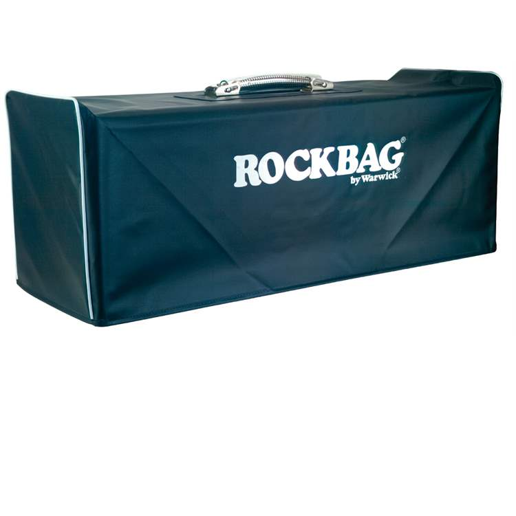 Rockbag ROCKBAG RB 81300 b Dust Cover Black per JCM 900