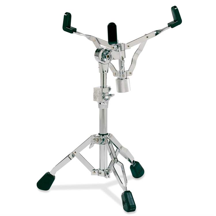 dw-drums DW DRUMS 3300 Snare Stand