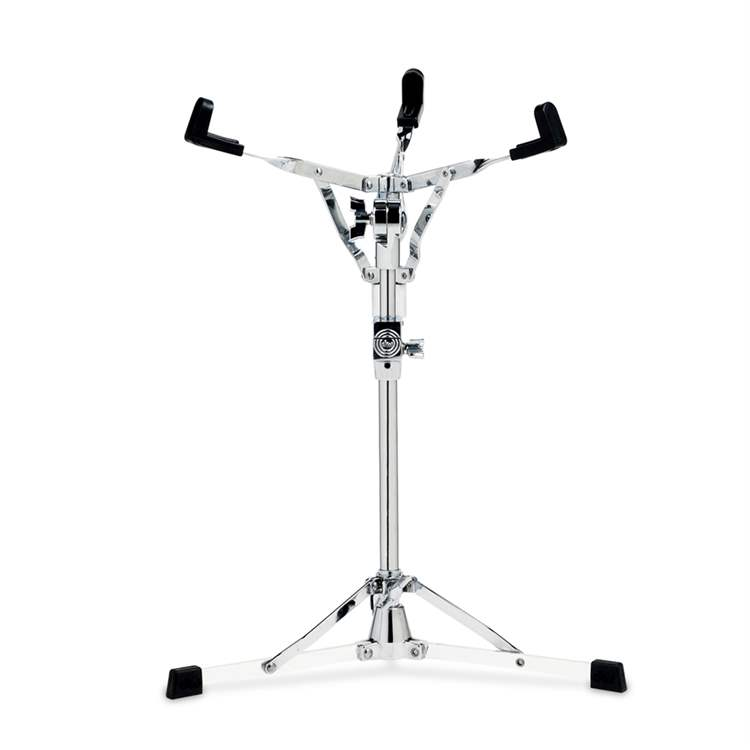 dw-drums DW DRUMS 6300 Snare Stand Vintage