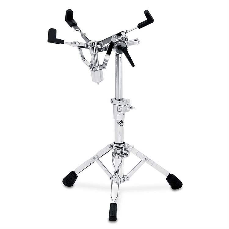 "dw-drums DW DRUMS 9303 Stand Rullante 10""/12"""