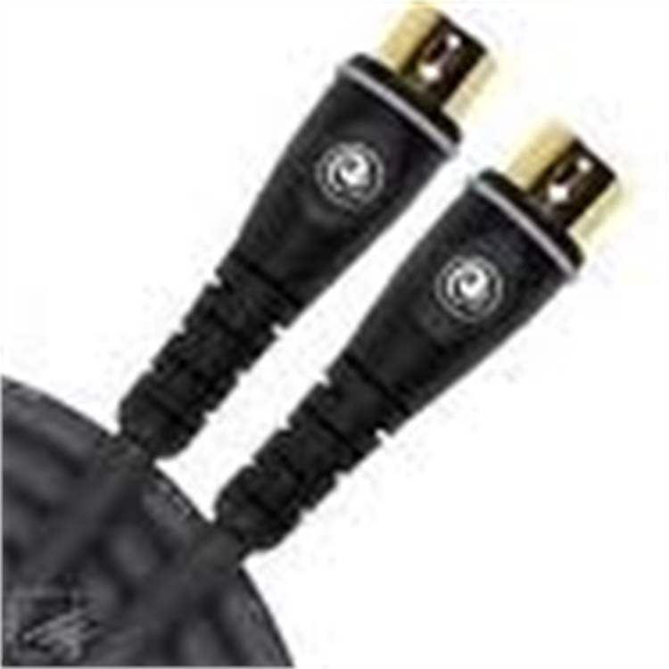 planet-waves Planet Waves PW-DIN8-10 CD Controller Cable Din