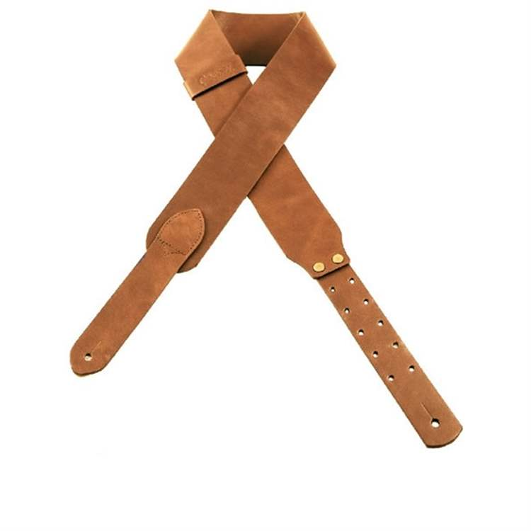 righton-straps RIGHTON STRAPS PURE WOODY TRACOLLA