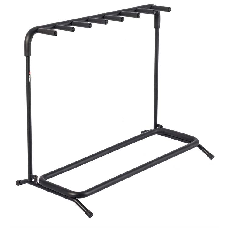 Proel PROEL FC870N Universal steel made folding guitar stand