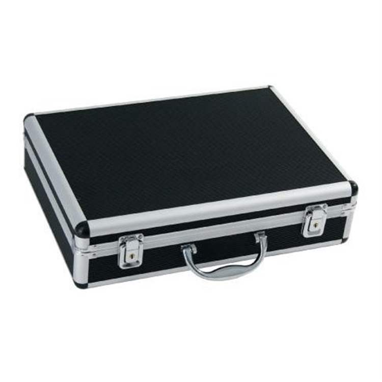 Soundsation SOUNDSATION CA-1 - Flight Case per microfono