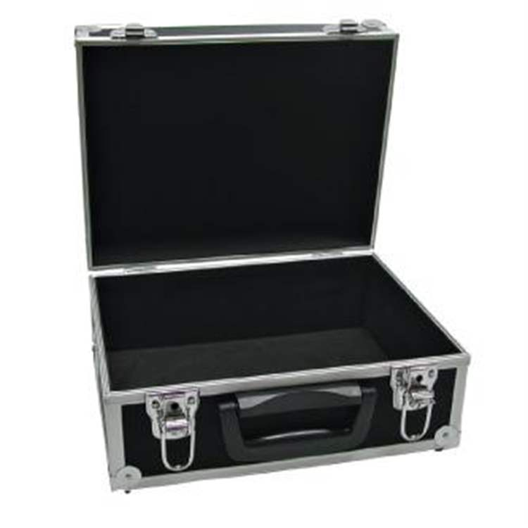 Soundsation SOUNDSATION CA-3 - Flight Case per microfono