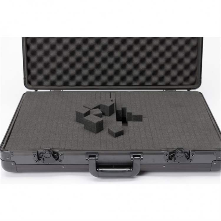 Magma MAGMA CARRY LITE DJ CASE XXL PLUS