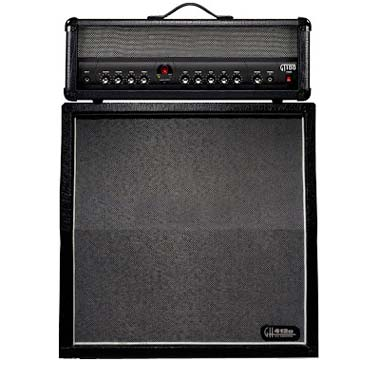 Bass_Amplifiers_HeadsCabs