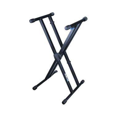 Keyboard_stands