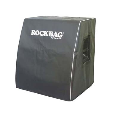 Amp_bags_and_covers