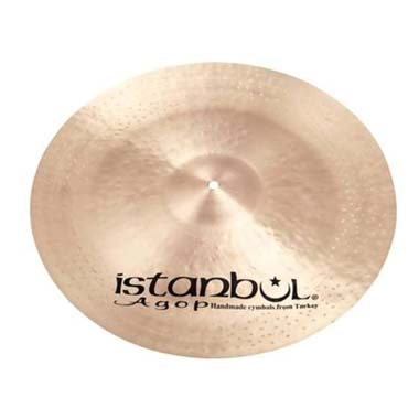 China_Cymbals_and_others_efx