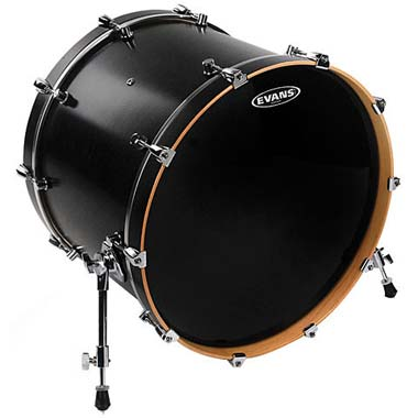 bass_drums_toms_floor_toms
