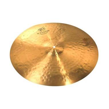Ride_Cymbals