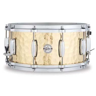 Snare_drums