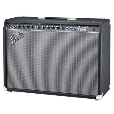 Combo_guitar_amps