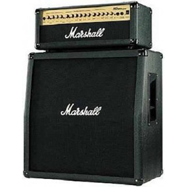 HeadCab_guitar_amps