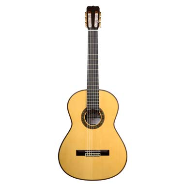 Classical_guitars