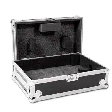 dj_bags_and_cases