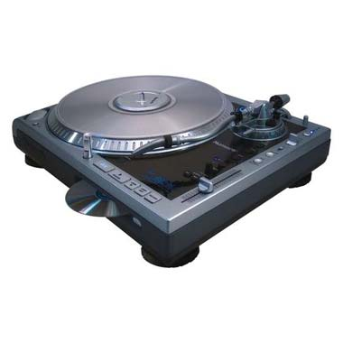 Turntables_cartridges