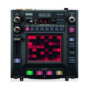 DJ_Effects