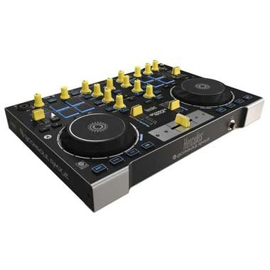 DJ_Equipment
