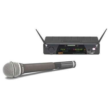 Wireless_microphones