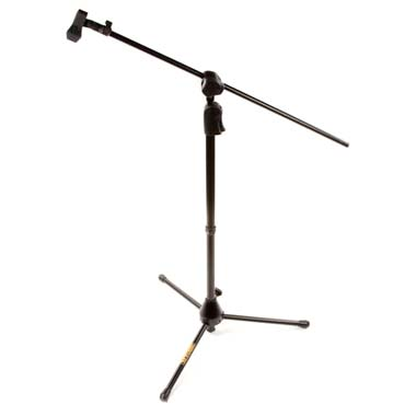 Microphone_stands_and_accessories